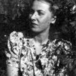 Irena Adamska - Sikorska - Sztaba