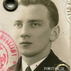 Romuald Wojciech Stefańczyk