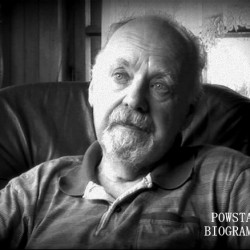 Prof. dr  hab n. med. Tadeusz  Zalewski (1928-2015) Fot. AR MPW