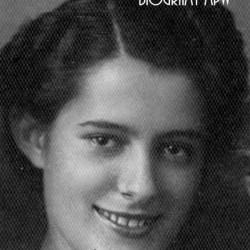 Maria Szlenk