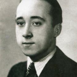 Lech Domasłowski