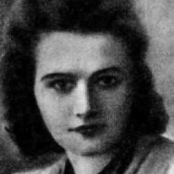 Halina Jędrysiak