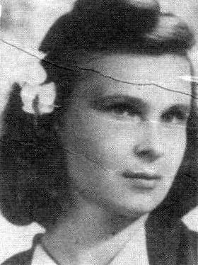 Fot. ze zbiorów Bartłomieja Gajosa.