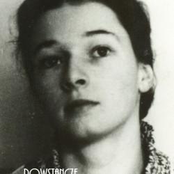 Hanna Barbara Szczepkowska-Mickiewicz
