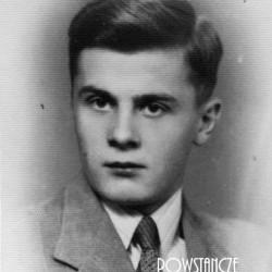 Zbigniew Bielewicz