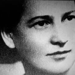 Emilia Czechowska