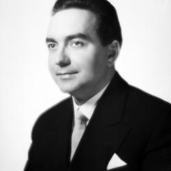 Edward Pawlak ps.