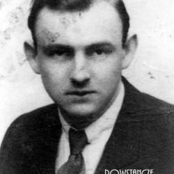 Stefan Janicki