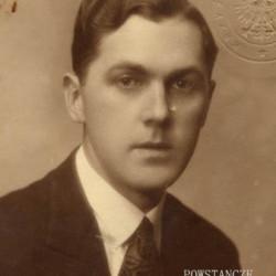 Marian Malinowski ps.