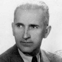 Kazimierz Adam Zatopiański ps.