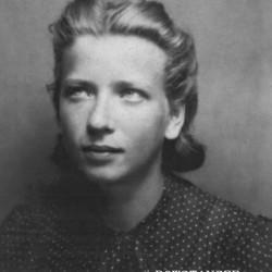Maria Waśniewska