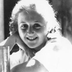 Anna Maria Dwernicka - Adaszkiewicz ps.