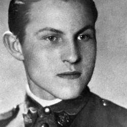 Henryk Petryka