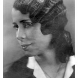 Eufemia Malinowska