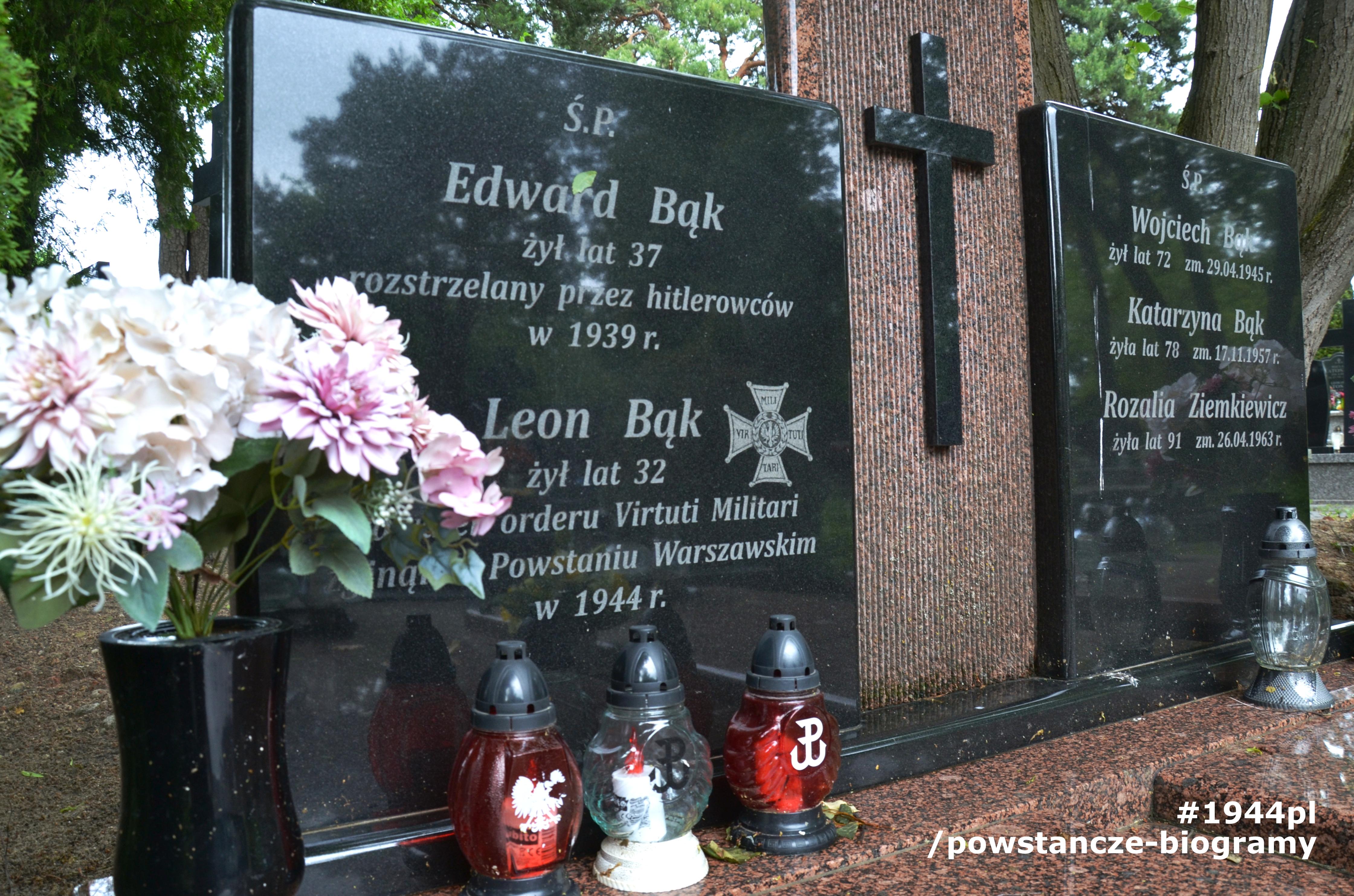 Cmentarz parafialny w Górze Kalwarii, fot. p. Robert Korczak, UM Góra Kalwaria