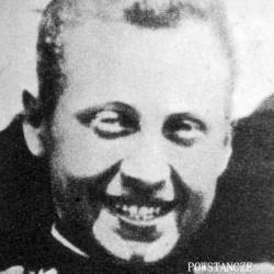 Por. Stanisław Silkiewicz ps.