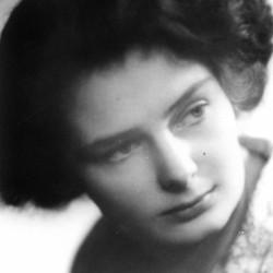 Maria Sztark-Sobieniecka ps.