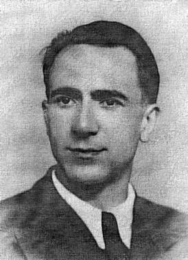 dr Zbigniew Woźniewski