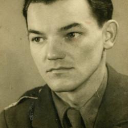 Jerzy Dobkowski