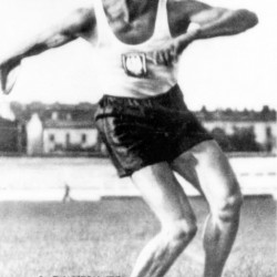 Zygmunt Siedlecki