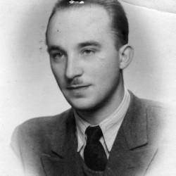 Stanisław Zamecki