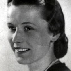 Liliana Suszko
