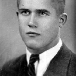 Józef Henryk Łapczyński