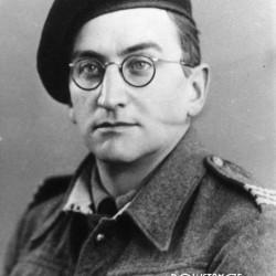 Zygmunt Świątkowski