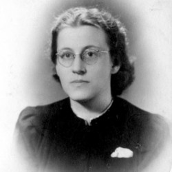 Halina Okolska-Kaczorowska ps.