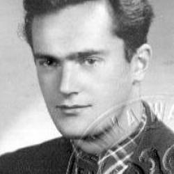 Jan Zachert