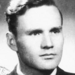 Tadeusz Stanisław Dolata
