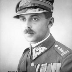 Gen. Tadeusz