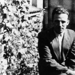 Bronisław Trochimowicz - 1942 r.