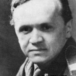 Eugeniusz Rajewski