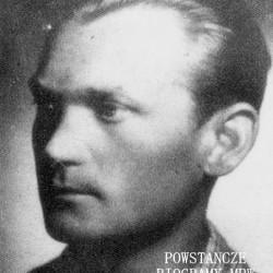 Wilhelm Jan Kosiński ps.