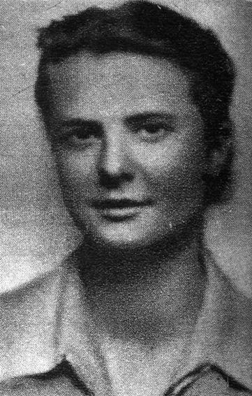 Halina Krajewska