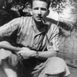 Czesław Korwin-Piotrowski