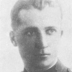 Kpt. Jerzy Dominik ps.