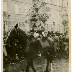 Kpt. Tadeusz Jasiński ps.