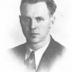 ppłk. Stanisław Weber