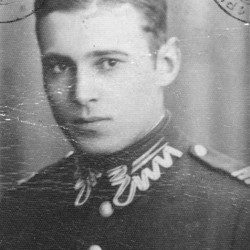 Stanisław Krzemiński