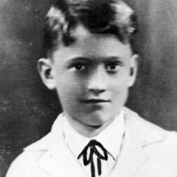 Łącznik Zbigniew Madej