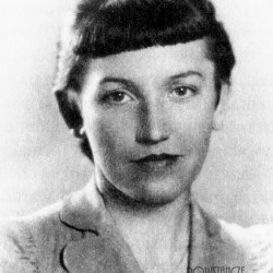 Anna Olga Czuperska-Śliwicka ps.