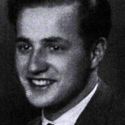 kpr. pchor. Wacław Sitkowski