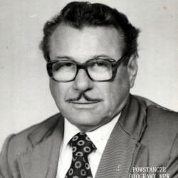 Tadeusz Ołtarzewski