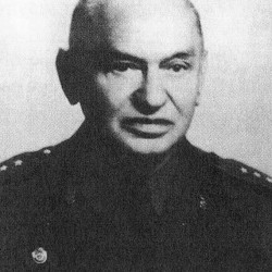 """ppłk dr Tadeusz Bętkowski """"Tata"""""""