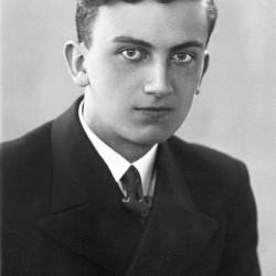 Tadeusz Maślonkowski