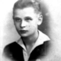 Rudolf Obrzydowski
