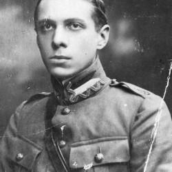Jan Władysław Lemański ps.