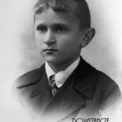 plut. Stanisław Tryfan